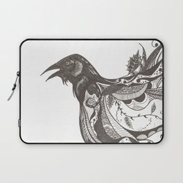 Forevermore Laptop Sleeve