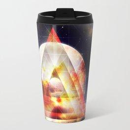 arcanus consilium Travel Mug