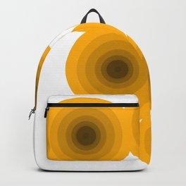 honey comp Backpack