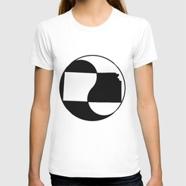 UNSTOFAM KS T-shirt