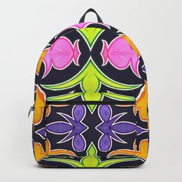 Down South Backpack