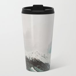 Moody Mountains Travel Mug