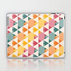SHIMONI 4 Laptop & iPad Skin