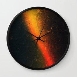 SPRKS 855 Wall Clock