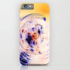 Macro_Exp iPhone 6 Slim Case