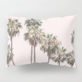 Hawaii Sunset Pillow Sham