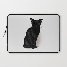 Real Whim Laptop Sleeve