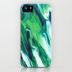 Flow Slim Case iPhone (5, 5s)