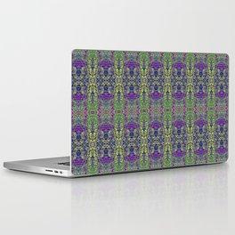 Unicorn Harvest Laptop & iPad Skin