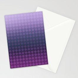 Grape juice Stationery Cards