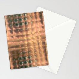Eyes Bug Eye Stationery Cards