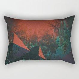 ĖMPĖRATĖ Rectangular Pillow
