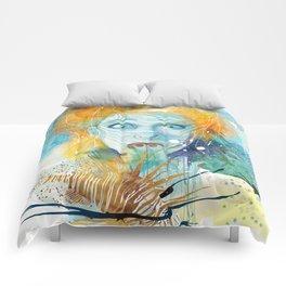 Good Intentions Comforters
