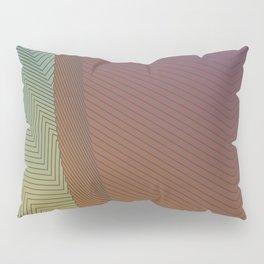 Zinacher Pillow Sham