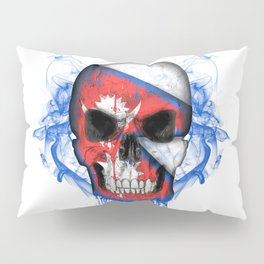 To The Core Collection: Nepal Pillow Sham