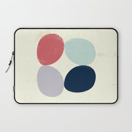 Fluid II Laptop Sleeve