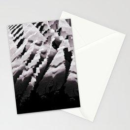- 028. Stationery Cards