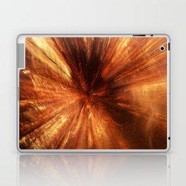 Purgatory Laptop & iPad Skin