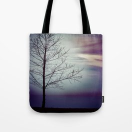 Have You Ever Tote Bag