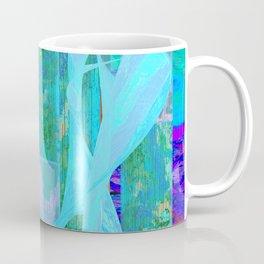 Well Strung Coffee Mug