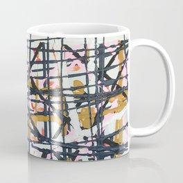 The Distance Between Coffee Mug