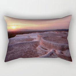 nature Rectangular Pillow