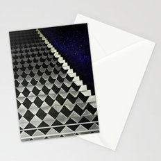 Lebowski's Condition Stationery Cards