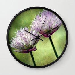 You've got a friend in me... Wall Clock