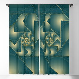 ZS AD Spiral Drift V 1.3.1. S6 Blackout Curtain