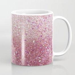 Joyful Spring Coffee Mug