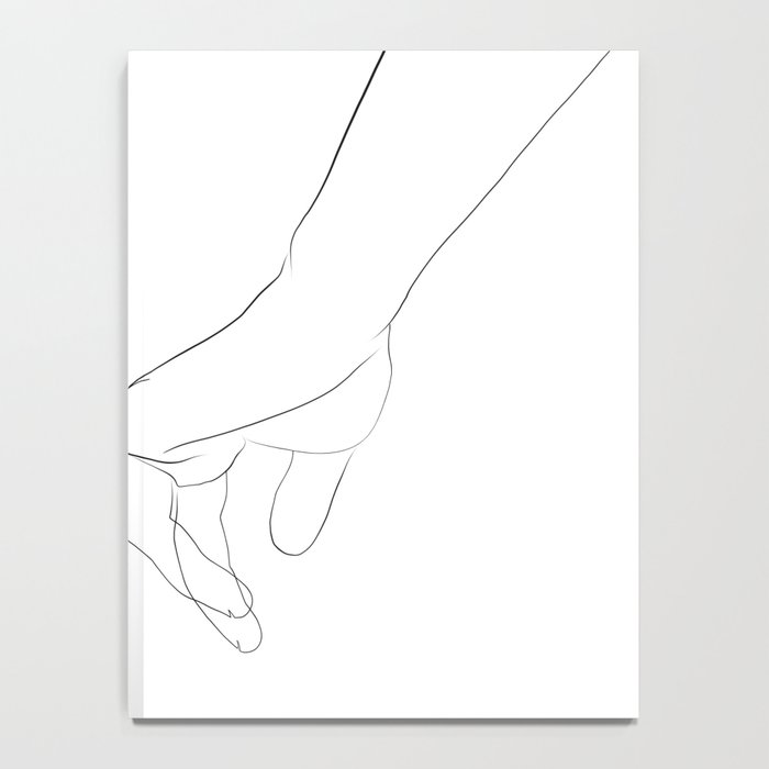 promesse Notebook