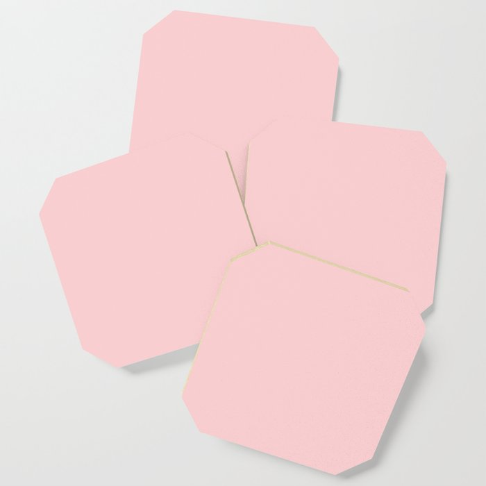 Pink Decor And Accessories Blush