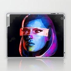 EDI Laptop & iPad Skin