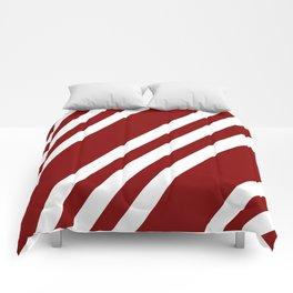 Made In Washington Comforters