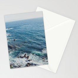 Palos Verdes II Stationery Cards