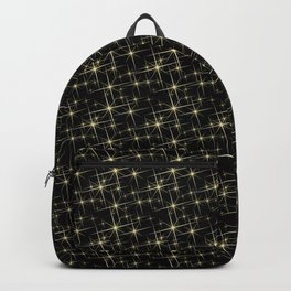 Counting Starss Backpack