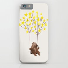 Stars Swing iPhone 6 Slim Case