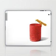 Rescue Laptop & iPad Skin