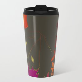 minato Travel Mug