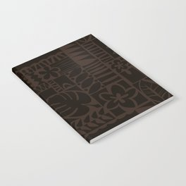 Chilcayoc Notebook