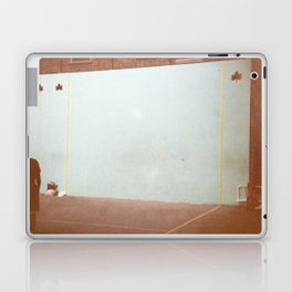 The World is a Stage Laptop & iPad Skin