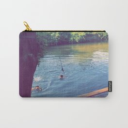Goose Creek Carry-All Pouch