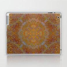 Magic 2 Laptop & iPad Skin