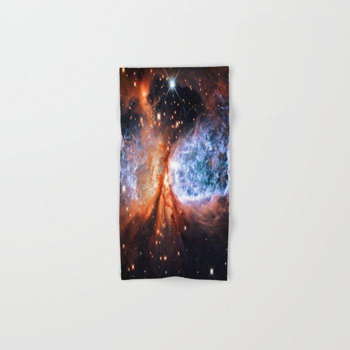 gAlaXY : A Star is Born Hand & Bath Towel