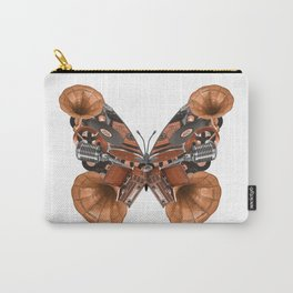 Betterfly - I Carry-All Pouch