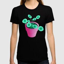 Pilea T-shirt