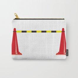 Pylon Carry-All Pouch