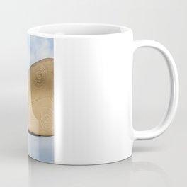Zephyrus Coffee Mug