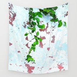 De Vine Wall Tapestry