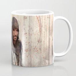 Callum Lynch Coffee Mug